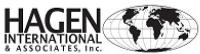 Hagen International